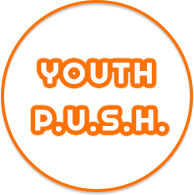 youth-push.png