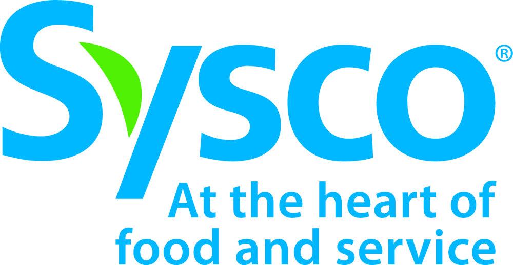 Sysco logo colour.jpg