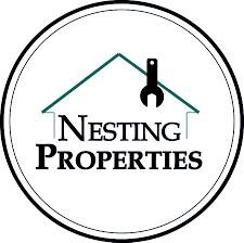 Nesting Properties