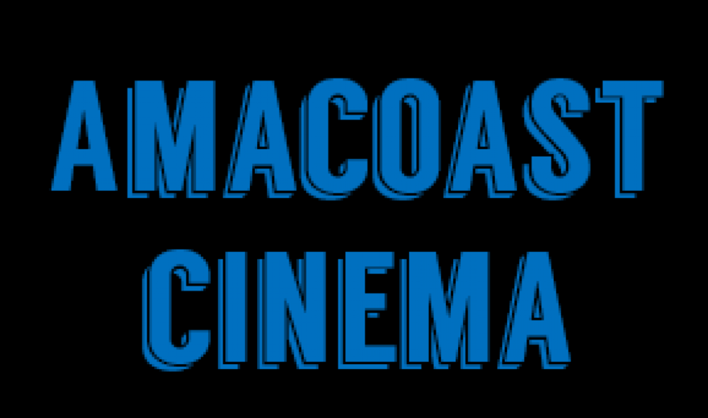 Amacoast Cinema