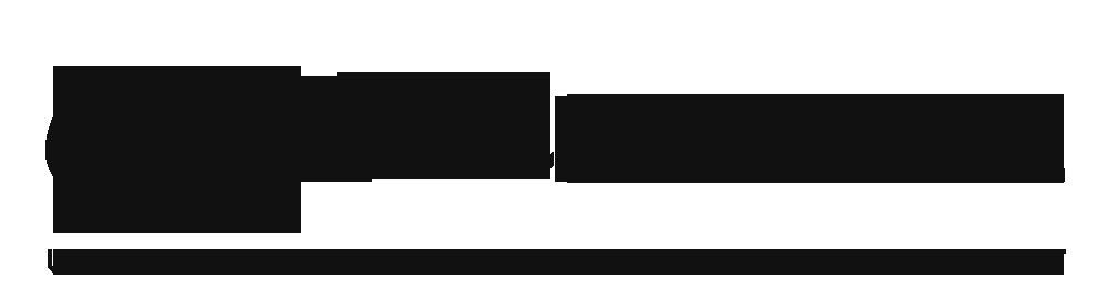 CurlyTreats Festival
