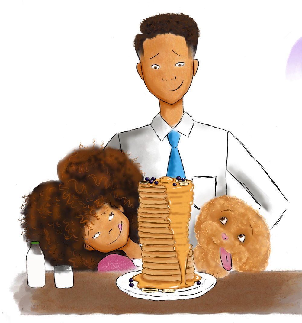 Pankcakes.jpg