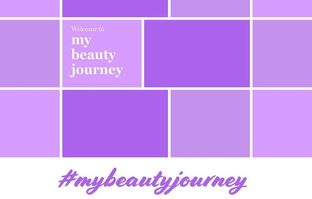 mybeautyjourney.jpg