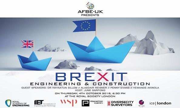 AFBE-UK Brexit Seminar(1).jpg