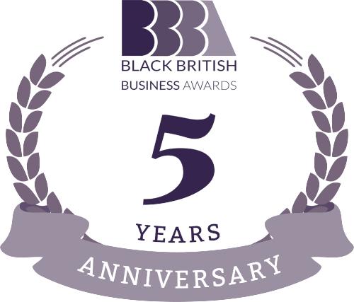 bbba-5yaniv-logo-PREVIEW.png
