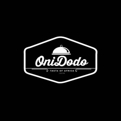 onidodo.jpg