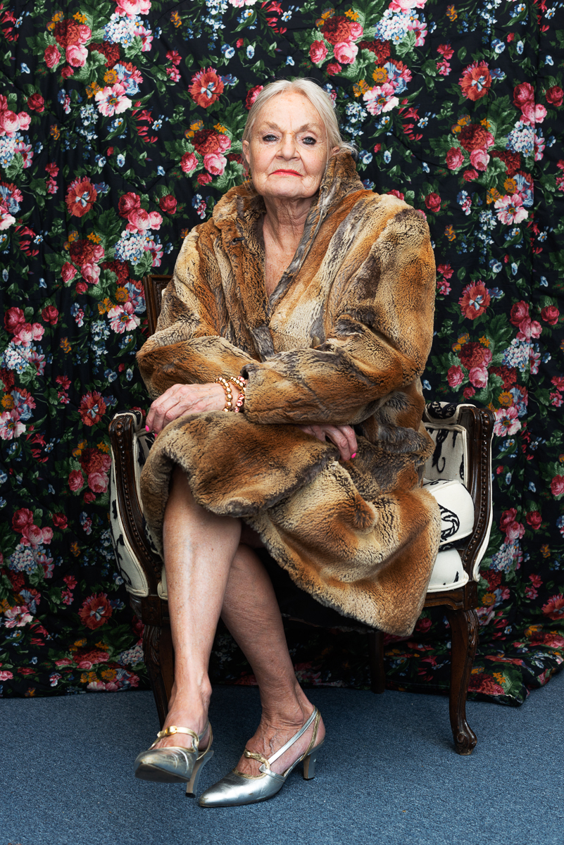 Grandma Face Front.jpg