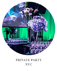 private_party_nyc.png