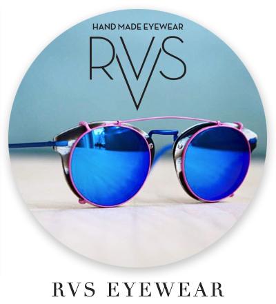 rvseyewear.png