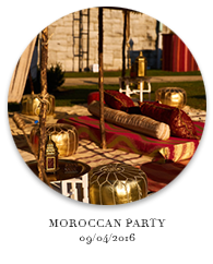 moroccanparty.png