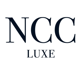 NCC LUXE