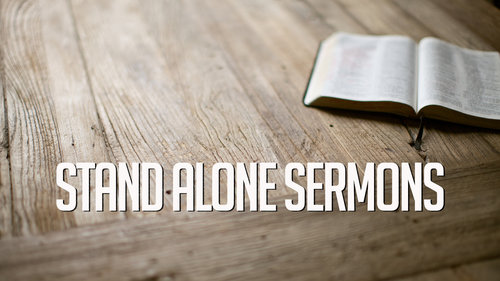 sermons gvf grace valley fellowship