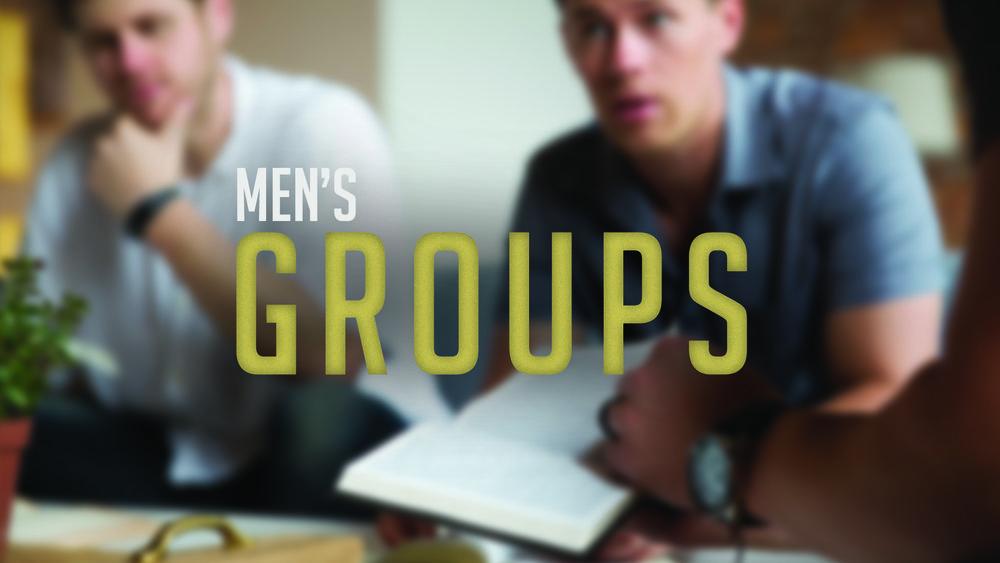 mens groups.jpg