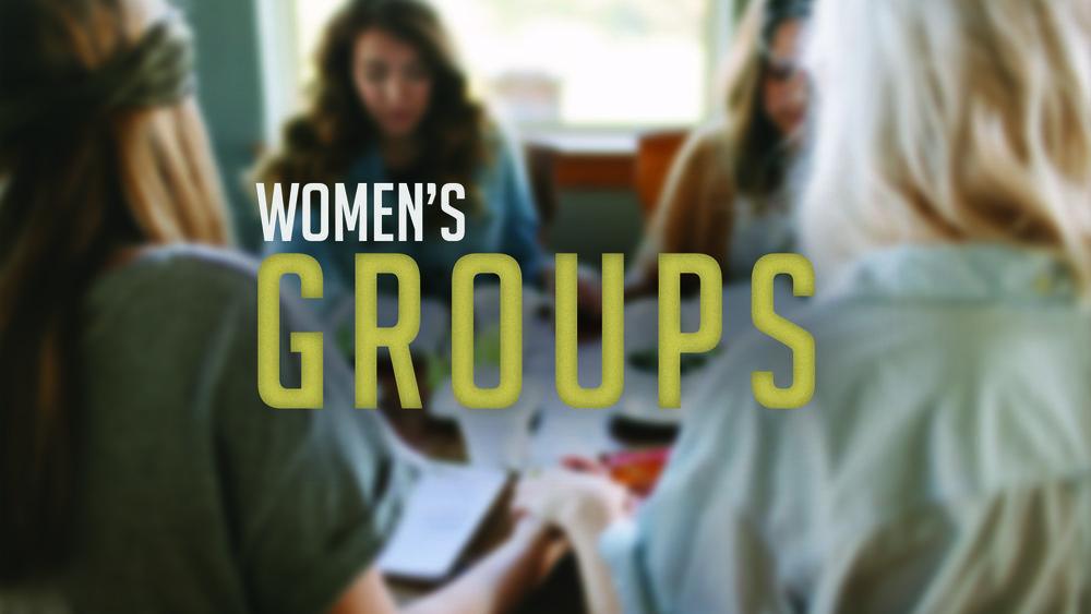 womens groups.jpg