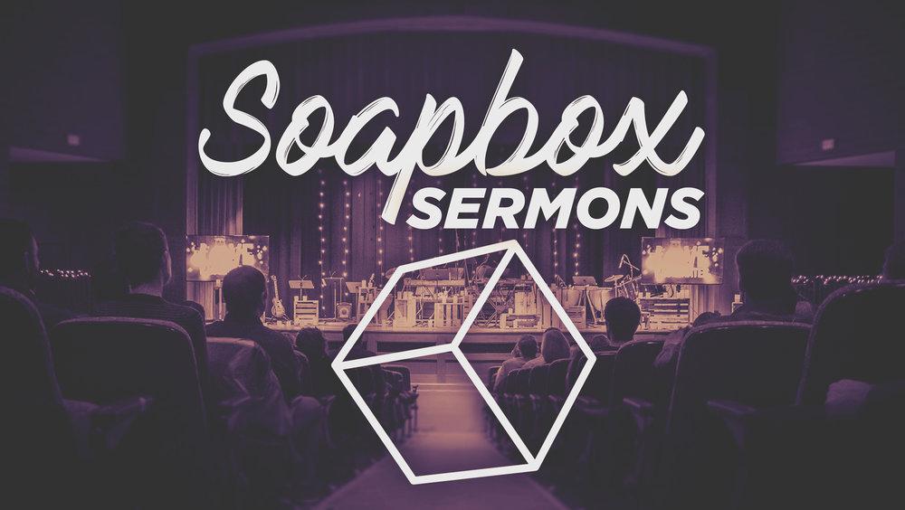 soapboxsermons.jpg