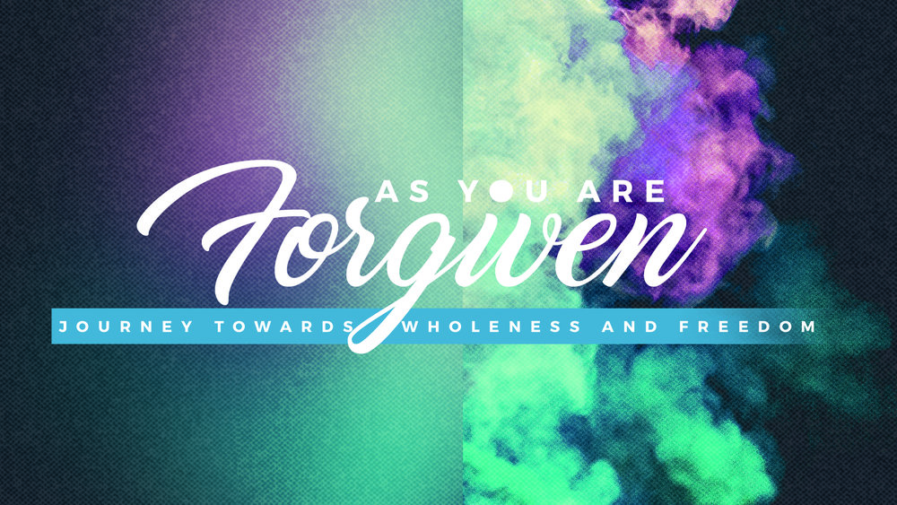 as you are forgiven.jpg