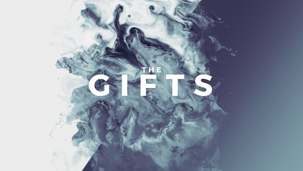 The Gifts Title.jpg