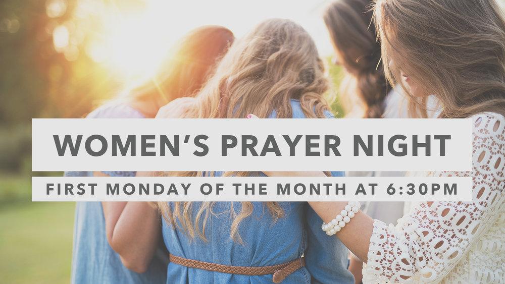 womens prayer night 3.jpg