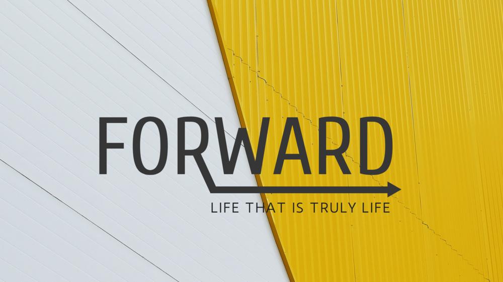 Forward Blank Slide (1).png