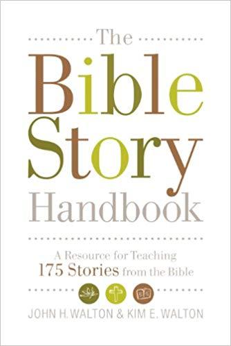 biblestory.jpg
