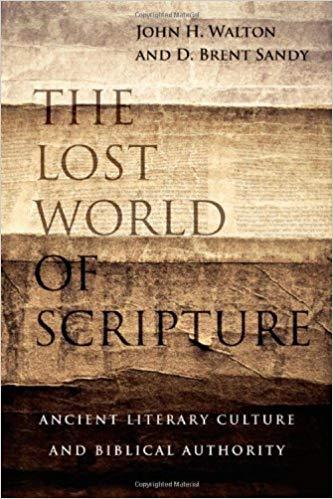 lostworld script.jpg