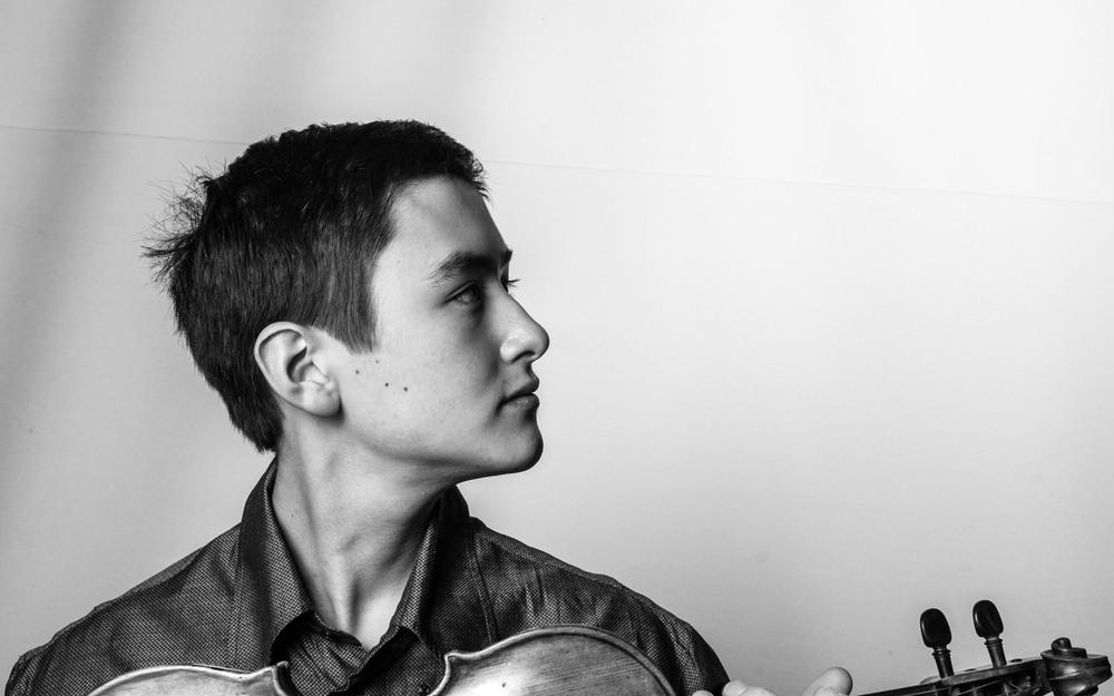 Mathias-Inoue-Klassikkuppel
