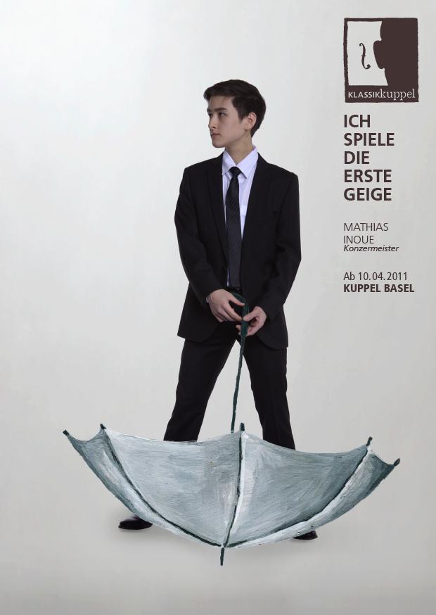 Flyer_Schirmherren4.jpg