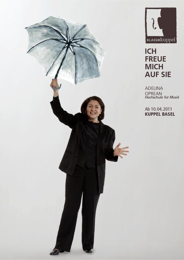 Flyer_Schirmherren7.jpg