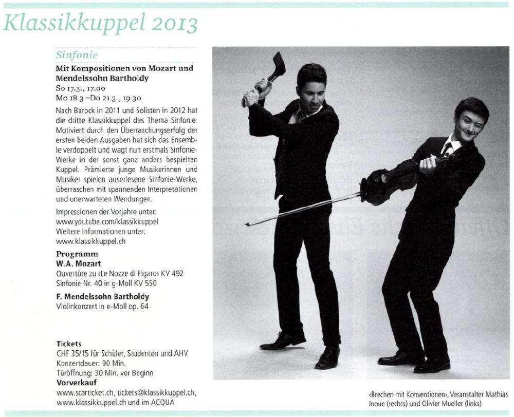 Programmzeitung_1 JPG.JPG