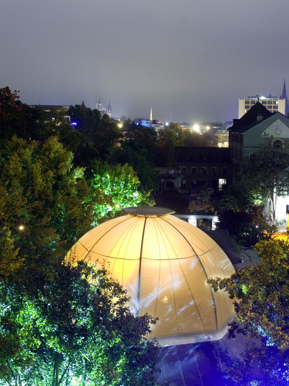 Klassikkuppel_Aufführungsort_Kuppel Basel (6).jpg