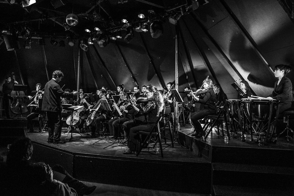 klassikkuppel sinfonie (7).jpg