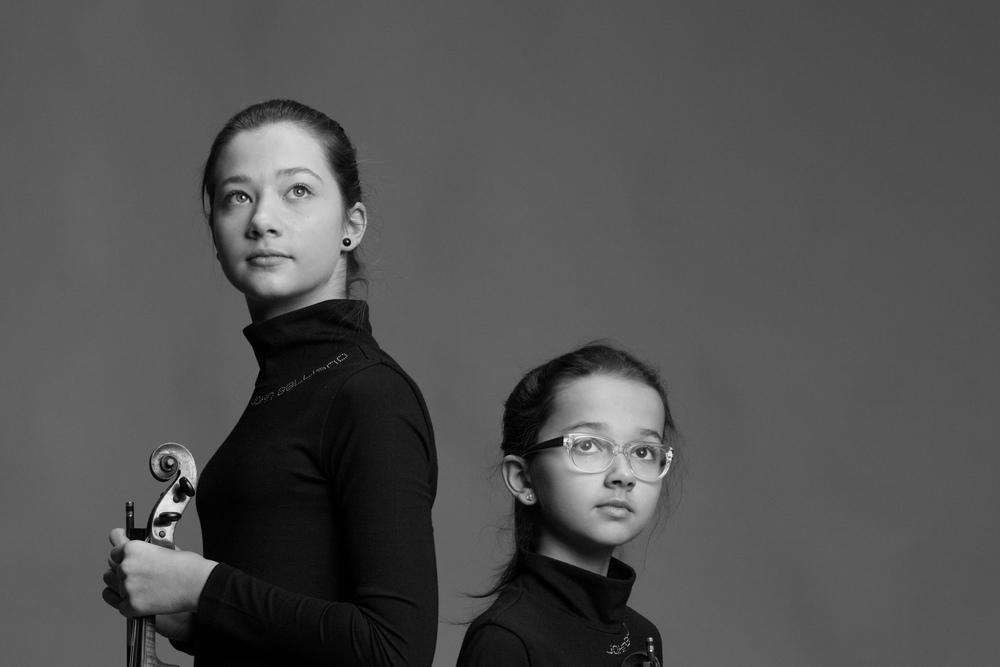 Das Ensemble der Klassikkuppel 2015 sagt   DANKE   wir kommen im Frühjahr 2016 wieder.   ZumNewsletter Anmelden