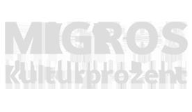 Migros Kulturprozent.png