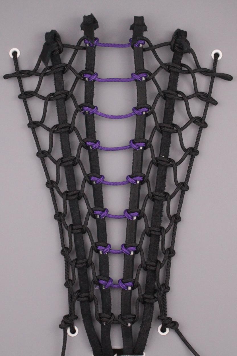 Womens-Ladder-Pocket-Widow-Purple.png