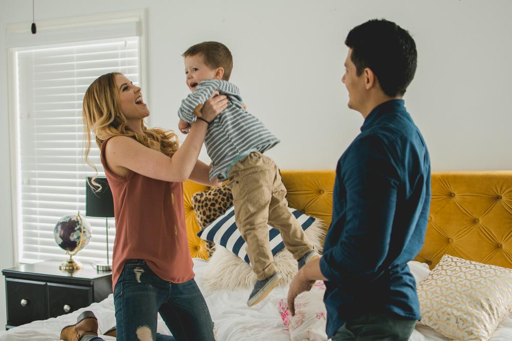 styledfamily-21.jpg