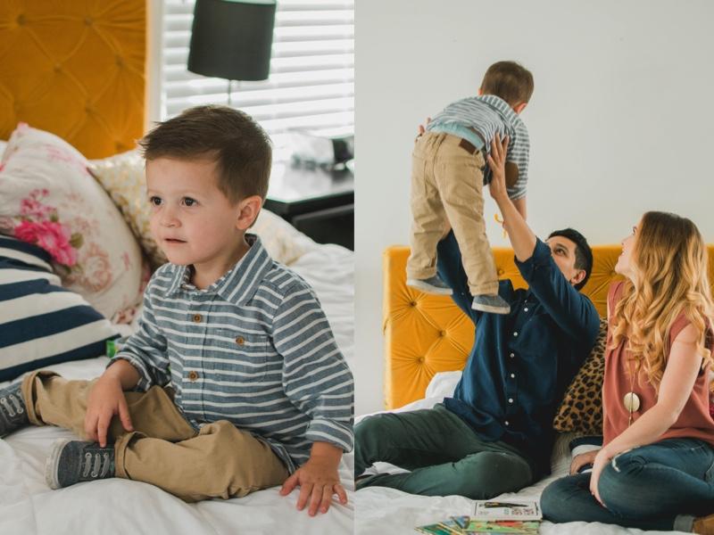 styledfamilycollage-2.jpg