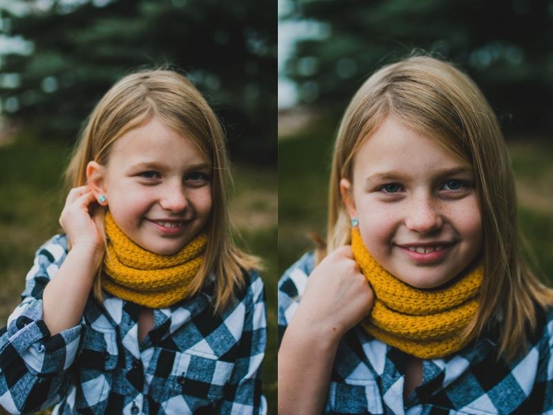 kfcreativestudio_kidsphotography3.jpg