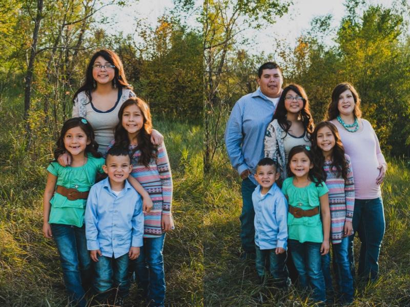 kfcreativestudio_maternity family1.jpg