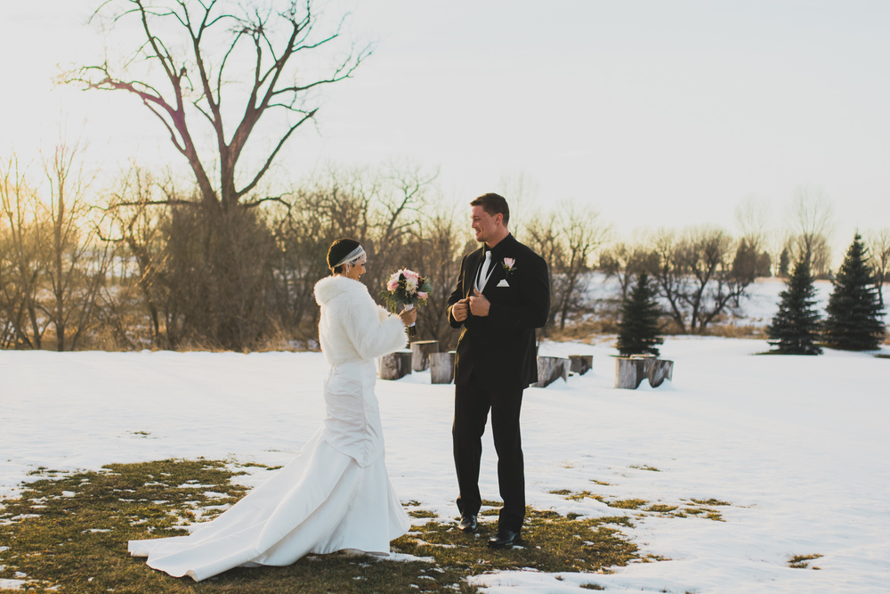 winterwedding_kfcreativestudio-15.jpg