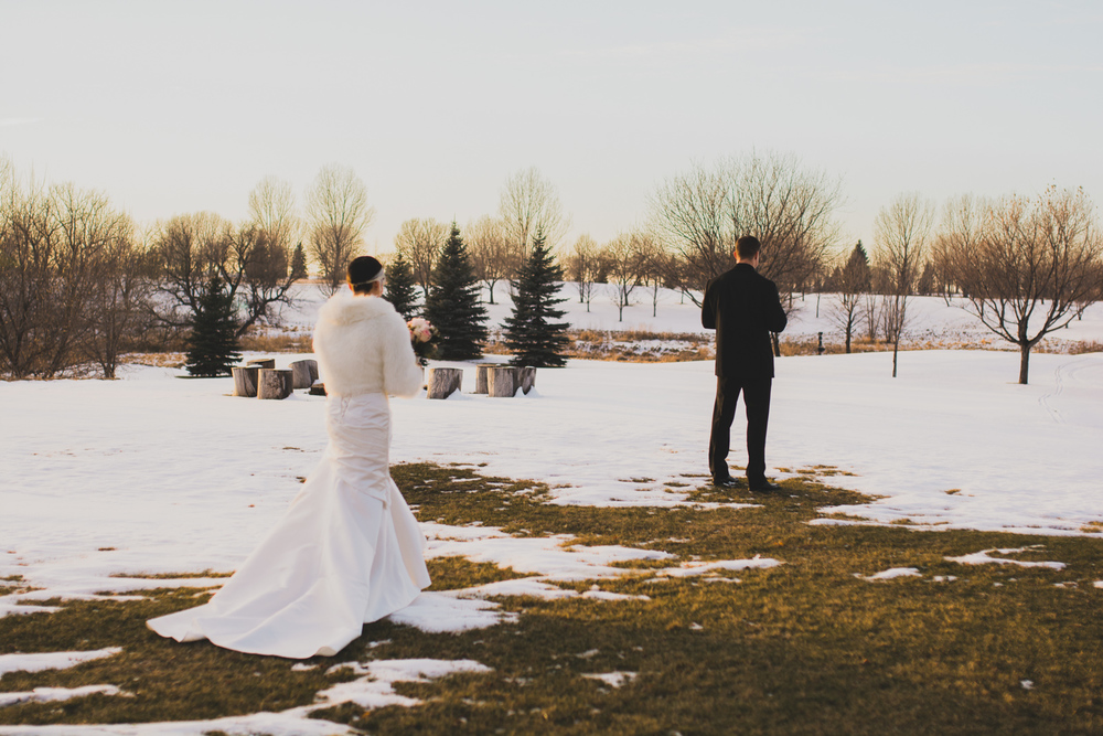 winterwedding_kfcreativestudio-14.jpg