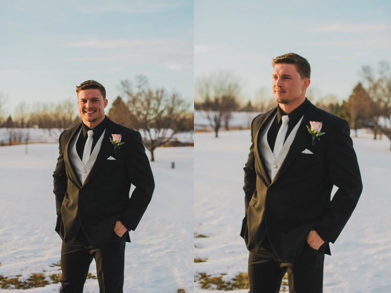 winterwedding_kfcreativestudio4.jpg