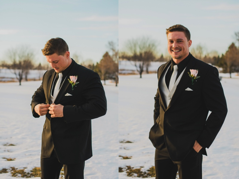 winterwedding_kfcreativestudio5.jpg