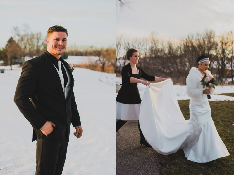 winterwedding_kfcreativestudio6.jpg