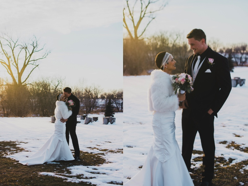 winterwedding_kfcreativestudio7.jpg