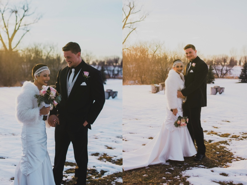winterwedding_kfcreativestudio8.jpg