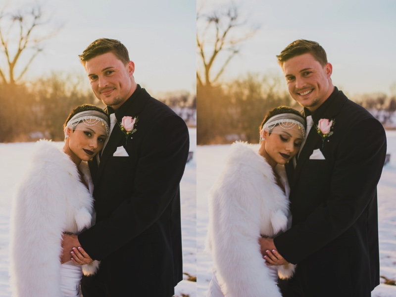 winterwedding_kfcreativestudio10.jpg