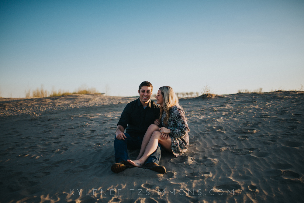 golden hour engagement kylene fitzsimmons-9.jpg