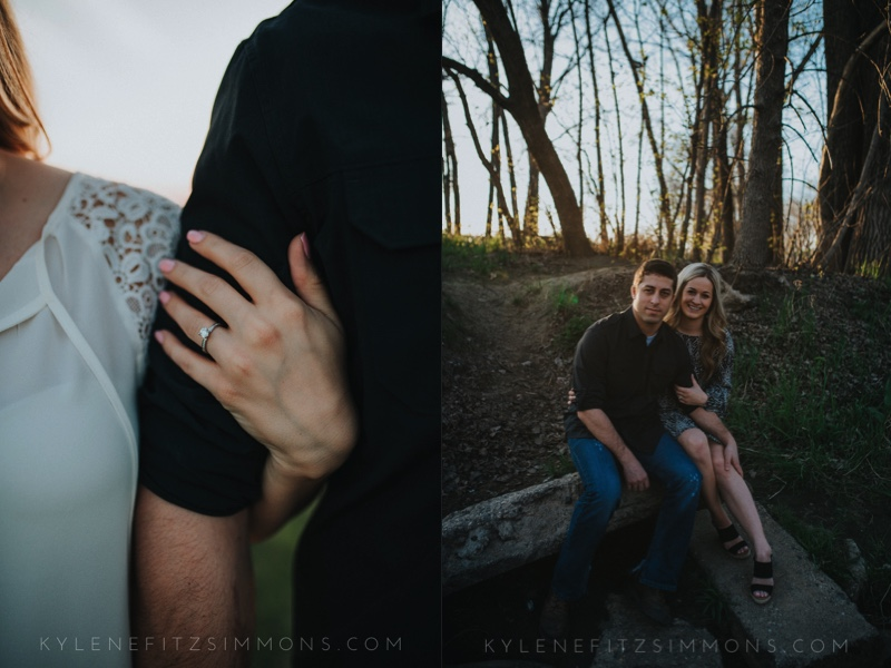 golden hour engagement kylene fitzsimmons7.jpg
