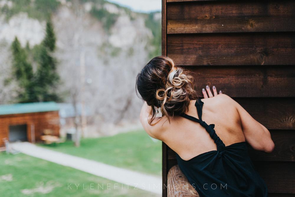 black hills wedding kylene fitzsimmons-8.jpg