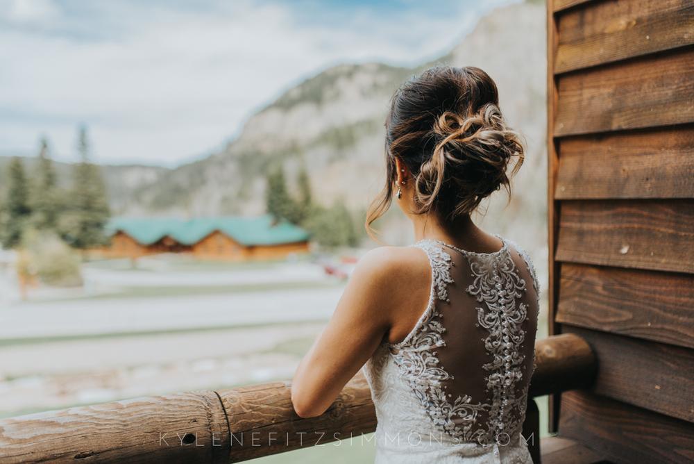 black hills wedding kylene fitzsimmons-16.jpg